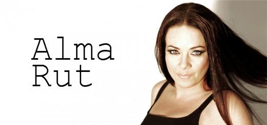Alma Rut