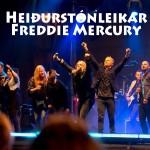freddie mercury - 01 um olmu rut