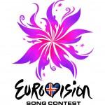eurovision-song-contest-baku-2012-logob
