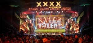 island got talent 720-340