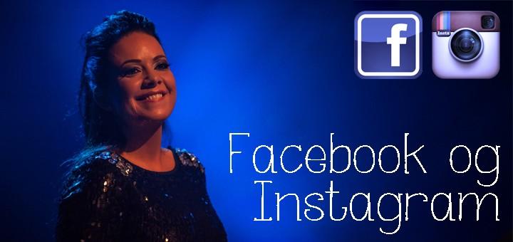 facebook og instagram 720-340 A