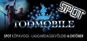 2014 okt todmobile spot kopavogi 720-340-WP 02