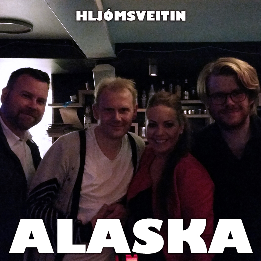 FB-Hresso-alaska-Alma-Rut 03