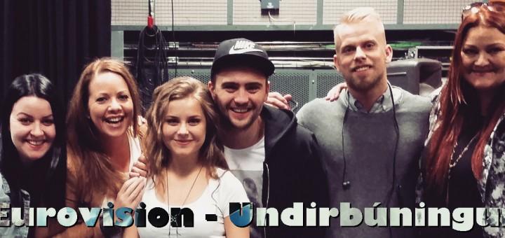 eurovision undirb a 720x340