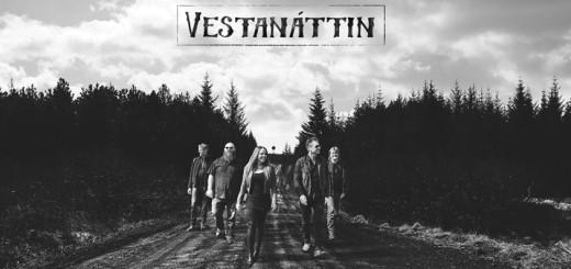 vestanattin-720x340-03
