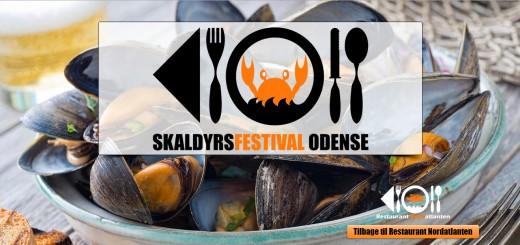 Skaldyrsfestival 01