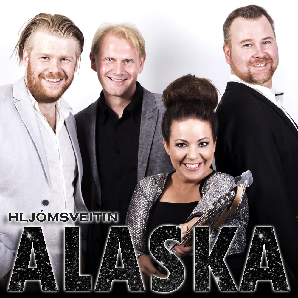 alaska FB profile 02 minni