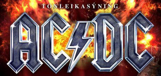 FB ACDC 0 logo 02