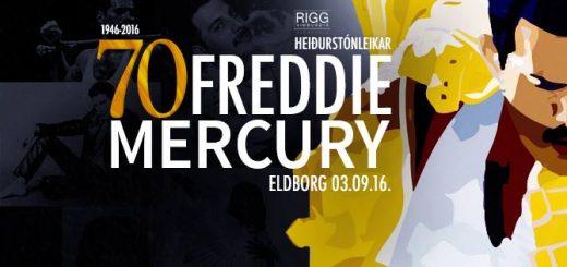FB freddie mercury cover 01