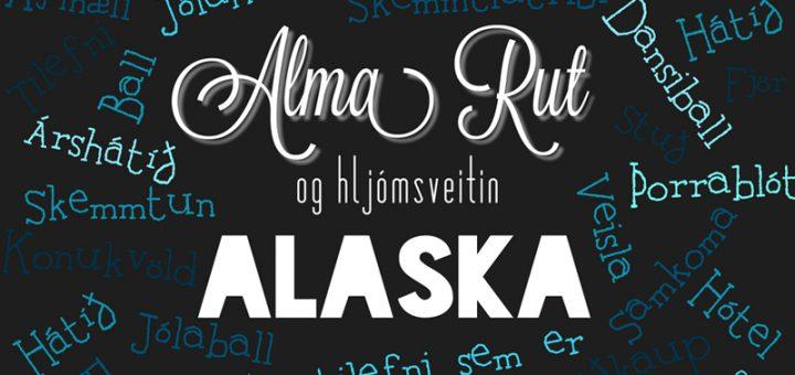 alaska-2016-forsidumynd-02